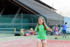 International-summer-camps-europe